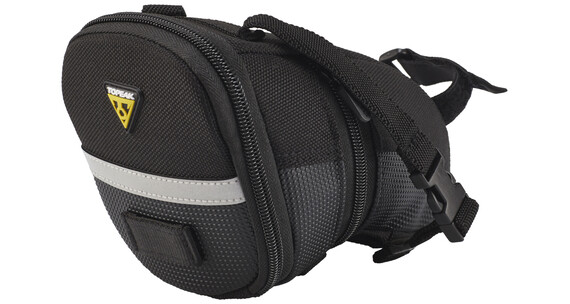 TOPEAK Aero Wedge Packs sac de selle